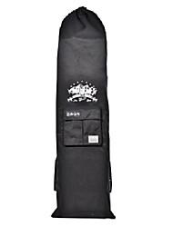 Sac à dos de Skateboard Skateboard Extérieur Nylon