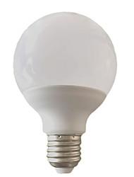 8W Круглые LED лампы G80 13 SMD 2835 850 lm Тёплый белый Холодный белый Декоративная Управление освещением AC 220-240 V 1 шт.