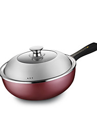 Kitchen Ceramics 220V Instant Pot Thermal Cookers