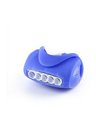 Front Bike Light Cycling High Definition Mini Style Lumens Others Blue Red