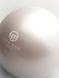 65 см Мячи для фитнеса Взрывозащищенный Йога