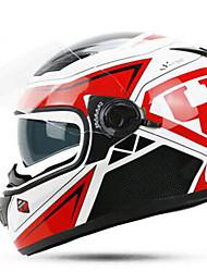 Integral Moldeado al Cuerpo Compacto Respirante Mejor calidad Deportes Los cascos de motocicleta
