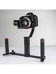 Telescopic Pole Tripod Outdoor Portable Normal Special Design Professional For All Action CameraLeisure Sports Relaxing Back Country
