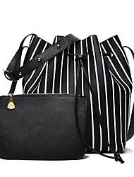 Womens Popular Fashion Backpack
