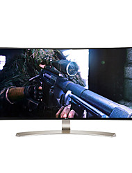 LG computer monitor 38 inch IPS pc monitor