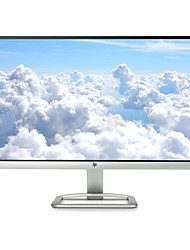 HP Monitor de computador 23 polegadas IPS Monitor de PC