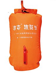 Langzi 50 L Waterproof Dry Bag Swimming Including Water Bladder Compact Safety PVC Nylon