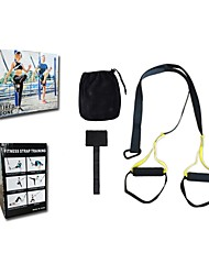 Exercise Bands/Resistance bands Nylon