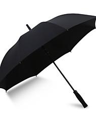 Paraguas Hombre Lady