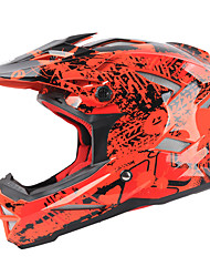 Motocross Fastness Durable Impact Resistant Mountain Anti-Wear Scratch-resistant Impact resistant Scratch Resistant Ultra Light (UL) ABS