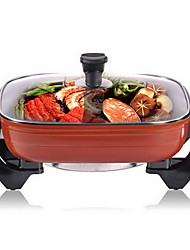 SUPOR Home Multi-functional Non-stick Hot Pot
