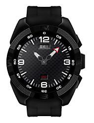 Муж. Спортивные часы Армейские часы Нарядные часы Смарт-часы Модные часы Наручные часы Уникальный творческий часы электронные часы