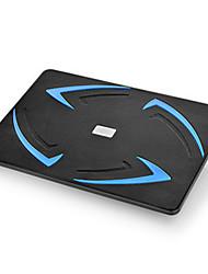 """Pad de refroidissement pour ordinateur portable 15.6 """""""