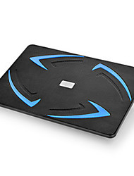 Deepcool N3 Laptop Cooling Pad 15.6 Inch Laptop USB 1 Fan Radiator