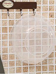 Plástico Cozinha Organização