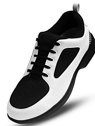 Golf Shoes Men's Golf Help to lose weight Cushioning Comfortable Casual Sports Sports Outdoor Performance Practise Leisure SportsArtistic