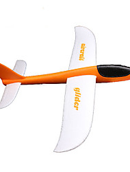 Flying Gadget Aircraft EPP Not Specified