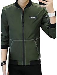 Для мужчинДругое Повседневные Одежда для отдыха на природе Свидание Для улицы Корпоративный одежда На выход На каждый день Для клуба