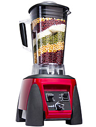 LIANGTAI SH-998 Juicer Food Processor Kitchen 220V Multifunction