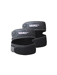 Equipo de protección para Jogging Escalada Patinaje sobre hielo Baloncesto BicicletaResistente al Agua Ajustable Fácil vestidor