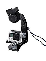 Weihe stabilisateur steadicam à quatre roues pour caméscope dv caméra