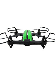 Global Drone T18 6 axis 2.4GHz 4 Ch Wifi FPV Mini RC Racing Helicopter Drone Quadcopter With 720P HD Wide Angle Camera RTF Remote Control Toy