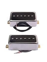 Professional Accessories High Class Guitar New Instrument Fiber metal Other Musical Instrument Accessories