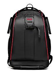 CADEN K7 SLR Camera Bag Travel Shoulder Bag Anti-Theft Digital Photography Package Large Capacity SLR Camera Bag