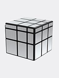 Rubik's Cube Cubo Macio de Velocidade Cubos Mágicos