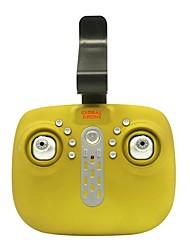 Accessoires contrôleur de vol RC Airplanes Drones Hélicoptères RC Métallique Plastique dur 1pc