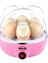 Naliya Household Creative Products Multifunctional Egg Maker Stainless Steel PA-601