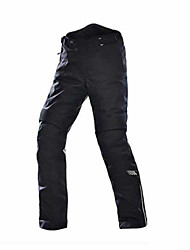 Scoyco P026  Motorcycle Pants  Riding Pants Racing Pants Waterproof Ladies