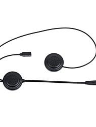 Motorrad E200 V3.0 Bluetooth Kopfhörer