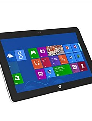 Jumper 11.6 polegadas Windows Tablet ( Windows 10 1920x1080 Quad Core 6GB RAM 128MB ROM )