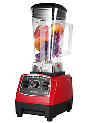 SIBORUI 010  Juicer Food Processor Kitchen 220V Multifunction Ergonomic design