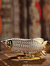 Diy ornamentos automotivos peixe carro creativo perfume assento homens, além de cheiro de carro pendente&Ornamen metal