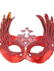Maschere da ballo in maschera Novità