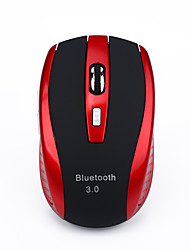 Mouse Bluetooth Mouse Wireless Ergonomic Mouse Optical Mice 1600DPI for Laptop  Wireless Tablet Mouse for Computer Android