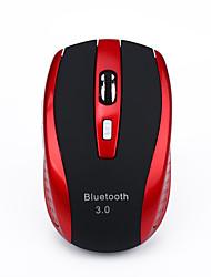 Мышь беспроводная мышь беспроводная эргономическая мышь оптическая мышь 1600dpi для ноутбука беспроводная мышь для планшета для компьютера