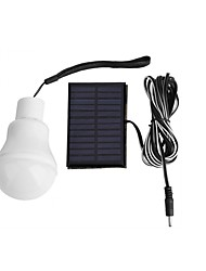Solar Lamp Powered Portable Led Bulb Lamp Solar Energy Lamp led Lighting Solar Panel Camp Night Travel