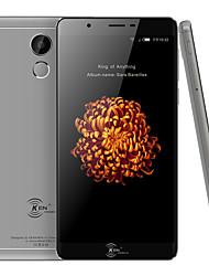 Kenxinda V7 5.0 Zoll 4G Smartphone (2GB + 16GB 8 MP Quad Core 2250)
