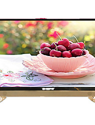 SHEPR SP-HD39A TV 32-Inch Tempered Glass LED HIFI Music LCD