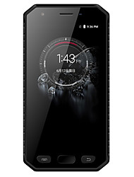 E & l s30 4,7 pulgadas 4g smartphone (2gb + 16gb 13 mp quad core 2950mah)