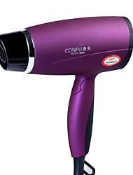 Сушилки для волос Муж. и жен. 110V - 240V Легкий и удобный Регуляция температуры Защита от выключения