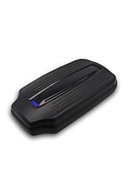 Lk209a gps локатор с магнитным противоугонным сигнализатором для позиционирования автомобиля против кражи