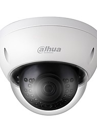 Dahua® ipc-hdbw4421e 4mp poe 30m ir ip67 ik10 vandal-proof hd wdr mini caméra cctv anglais firmware