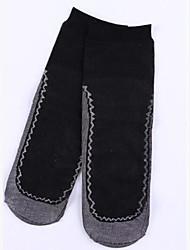 Chaussettes pour Velours