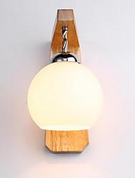 AC220 E27 Vintage Outros Característica Luz de Baixo Luz de parede