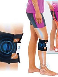 圧迫点脚の痛み指圧坐骨神経支柱背中健康管理ボディマッサージ