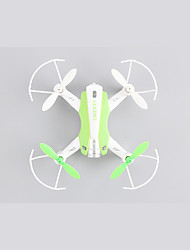 Drone CX-17 4 Channel 6 Axis One Key To Auto-Return 360°Rolling RC Quadcopter Remote Controller/Transmmitter USB Cable User Manual